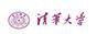 名称:清华大学 描述: